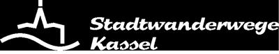 Stadtwanderwege Kassel